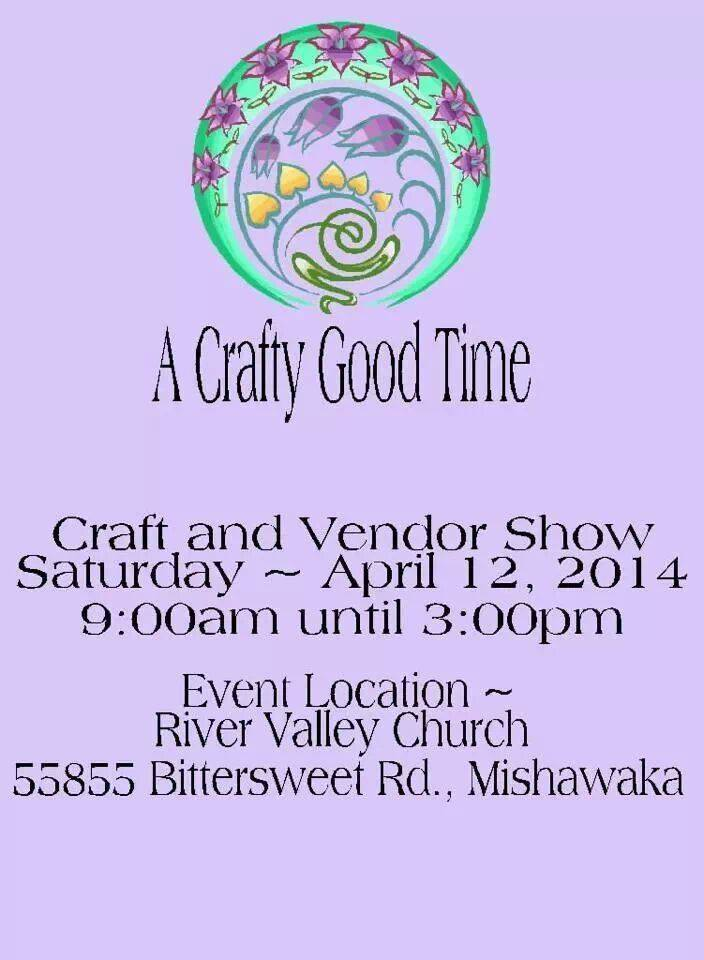 Where to find me and my mixed media goodies next